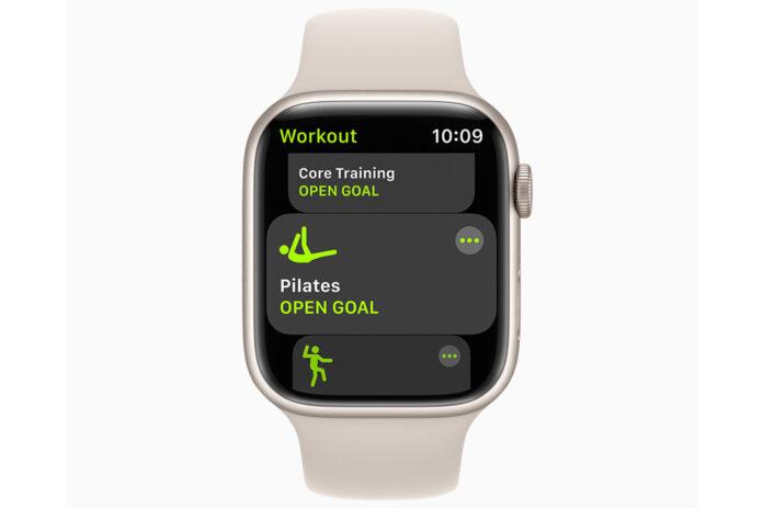 Apple Watch, come disattivare gli avvisi vocali con sugli allenamenti