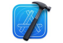 Xcode 13 in versione finale