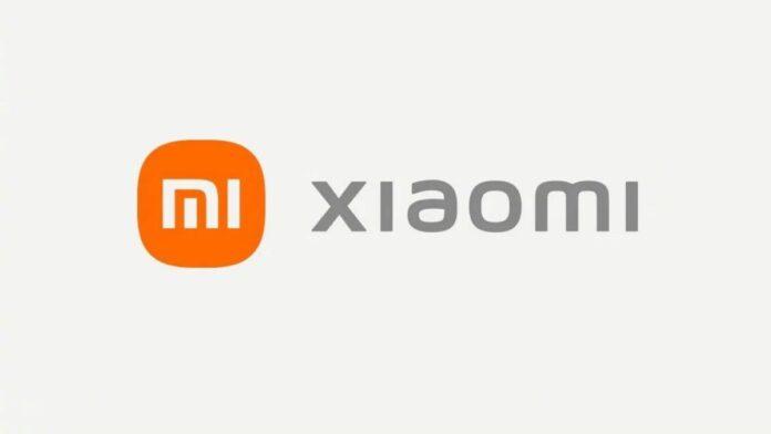 Xiaomi conquista le Marche con il un nuovo store dal 25 settembre