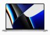 Apple MacBook Pro 16 inch Screen 10182021