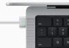 Apple MacBook Pro MagSafe 10182021