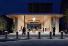 Apple nso istanbul badgat hero 10202021