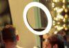 Fosoto LED Ring2