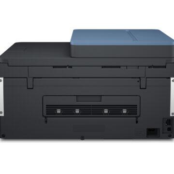 HP Smart Tank 7000 12