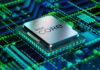 Intel Core dodicesima generazione 1
