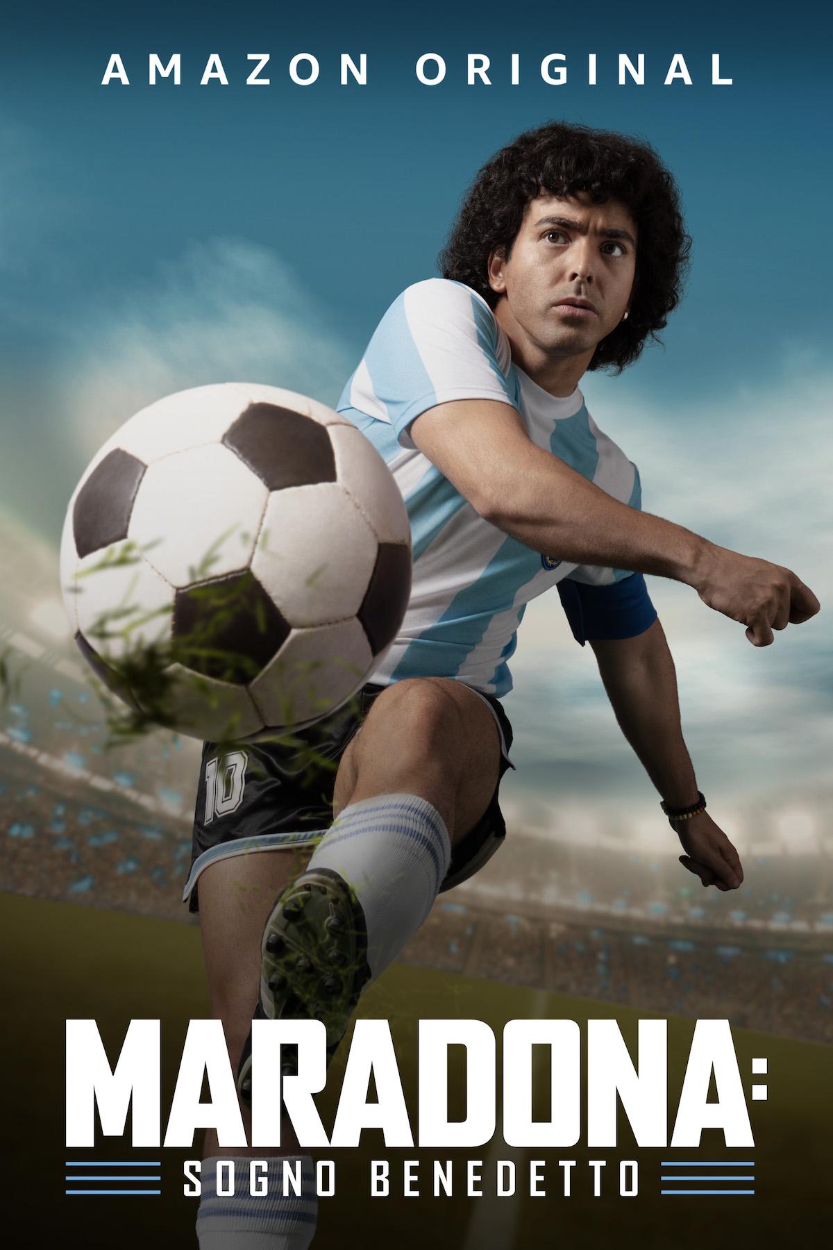 Maradona Sogno Benedetto 02