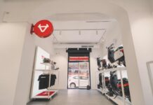 Niu Store Isola 3