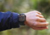 RECENSIONE apple watch 75102