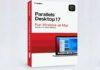 ScatolaParallelsDesktop17