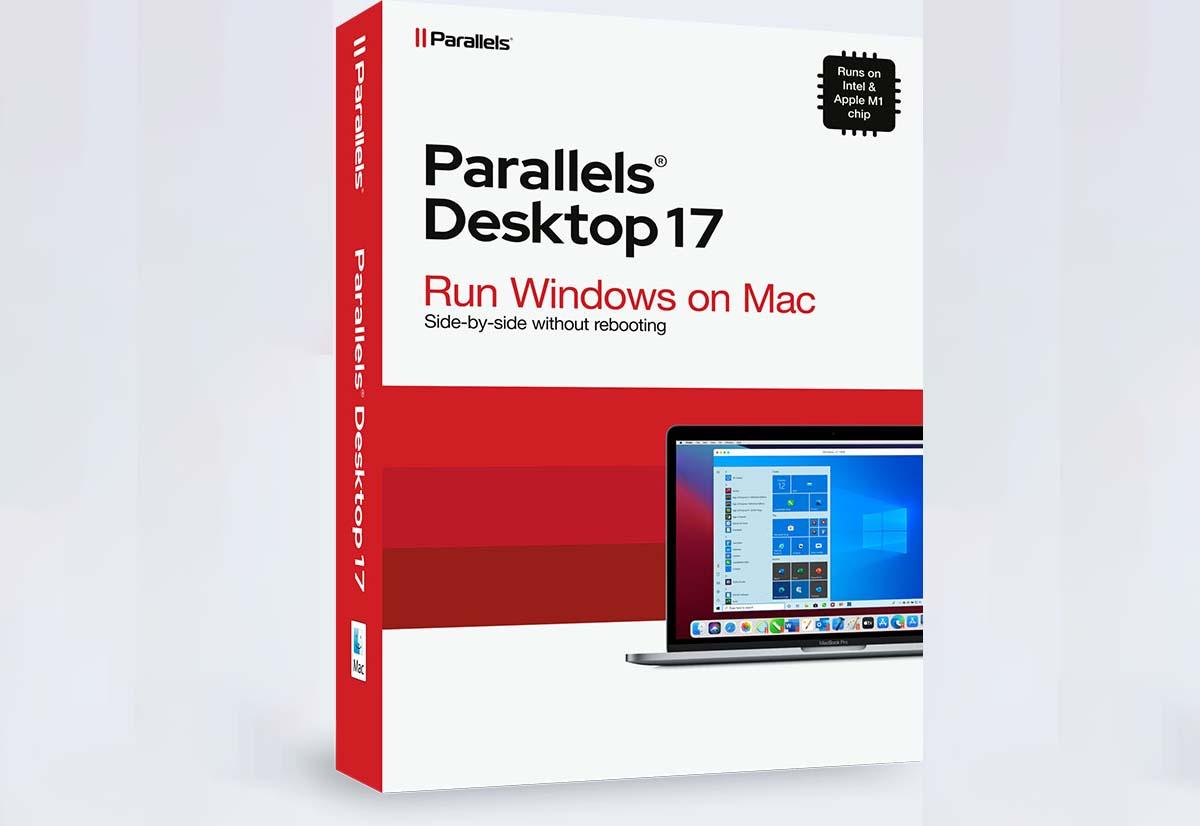 Recensione Parallels Desktop 17: pronto  …
