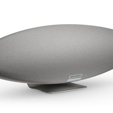 Zeppelin bowers 2021 1