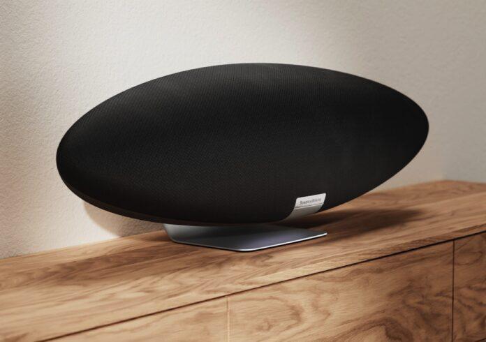 Zeppelin bowers 2021 17 ico