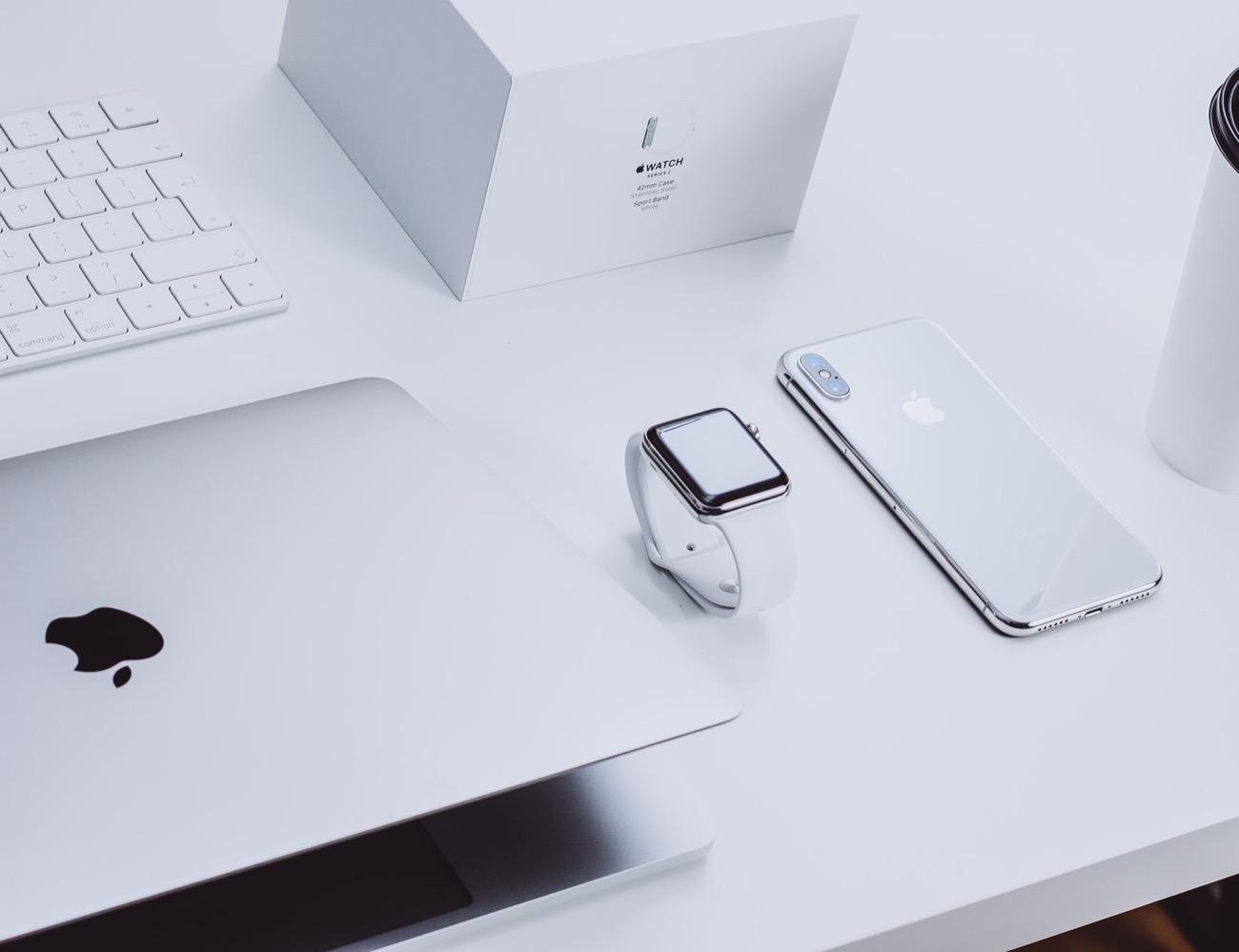 Apple, il prossimo grande prodotto può  …