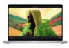 displaymacbookpro2021 otto