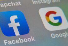 facebookeegoogle