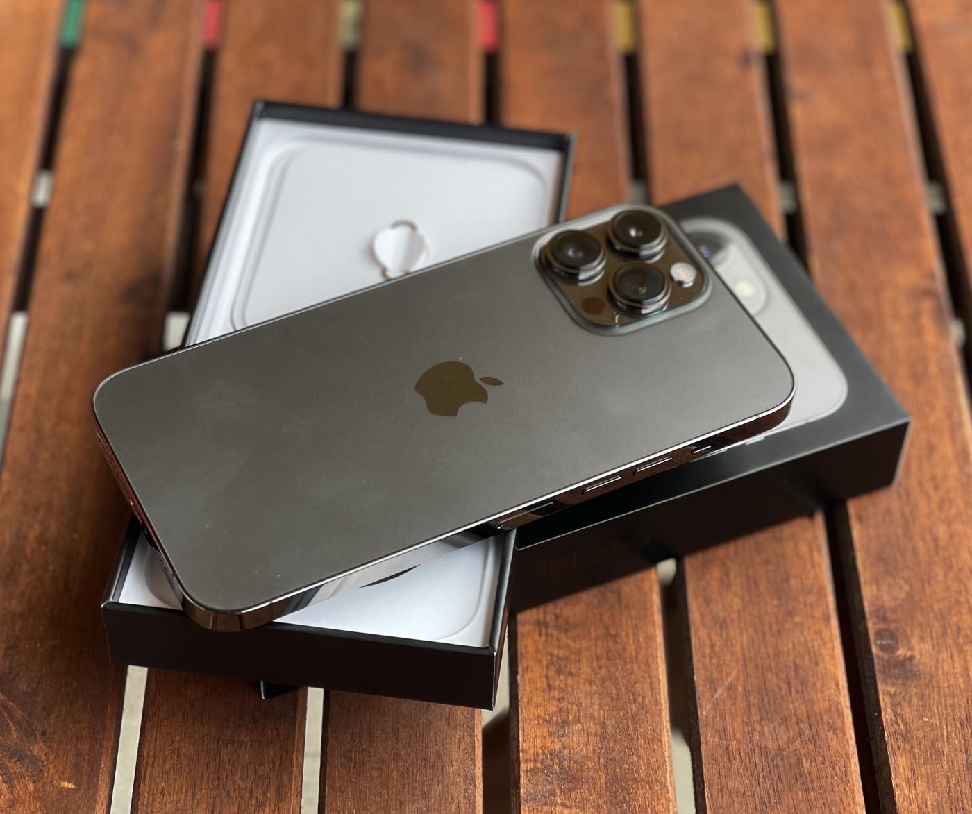 Apple trasforma metallo in oro con il 75 …