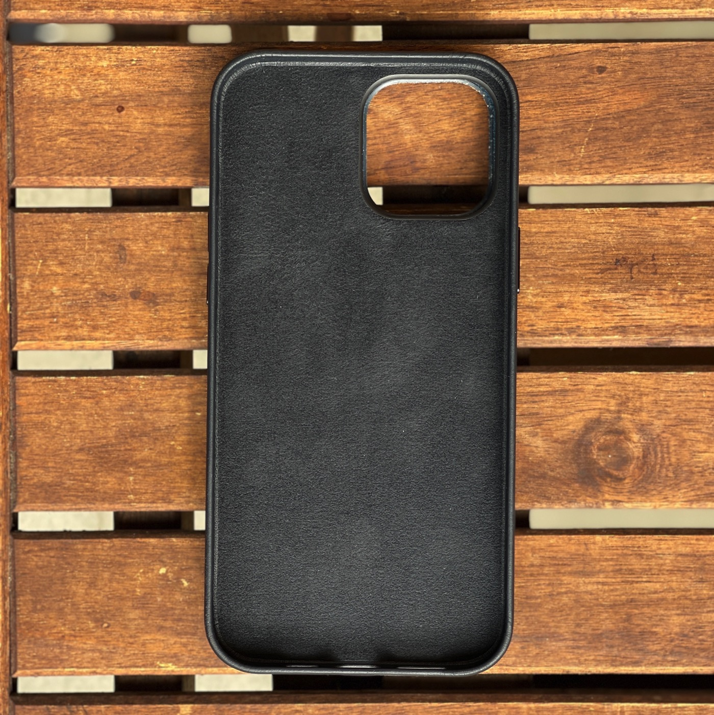 L'iPhone 13 Pro Max è un gigante un po' meno unico