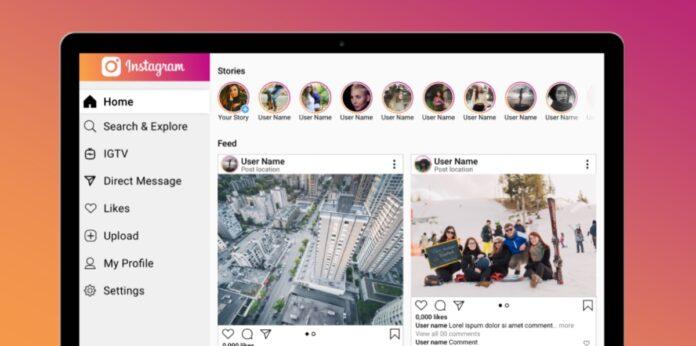 instagram desktop1