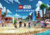 lego star wars castaways apple arcade 1