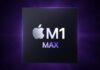m1Max