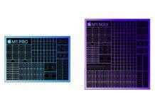 m1pro m1max 1