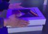 macbook pro 2021 14 unboxing