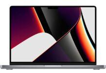 macbook pro 2021 amazon