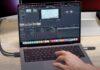 macbook pro recensioni USA ico