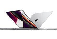 macbookpro20216