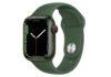 sconto apple watch 7 amazon