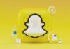 snapchat00001