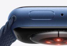 Apple Watch 7 via ai preordini: Apple Store torna in funzione