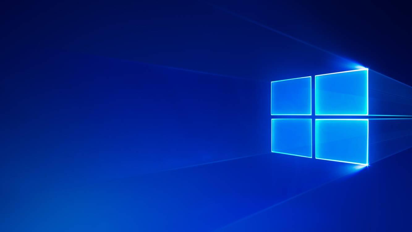 Windows 10 e Office, la licenza a vita a …